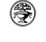 cape-logo