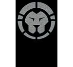 LionForgeLogo