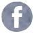 LTMS Facebook