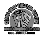 comic-shop-locator